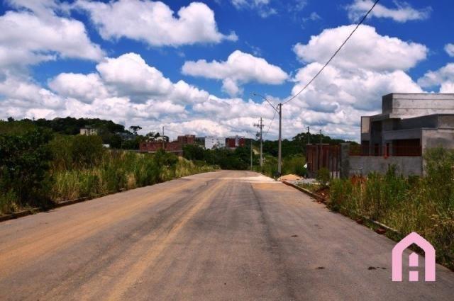 Terreno à venda em São luiz, Caxias do sul cod:1296 - Foto 6