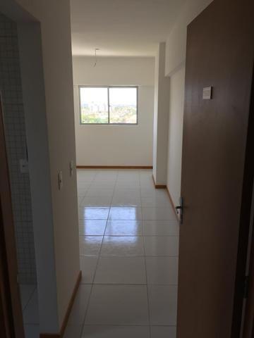 Alugo apartamento na Serraria - Foto 2