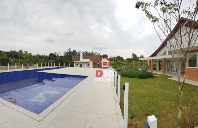 Terreno à venda, 800 m² por R$ 331.398 - Argentina - Criciúma/SC - Foto 2
