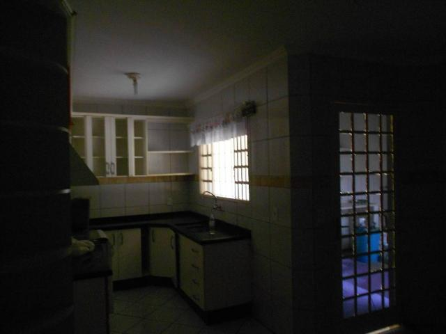 Casa de condomínio para alugar com 3 dormitórios em Jardim guanabara, Cuiaba cod:19605 - Foto 5