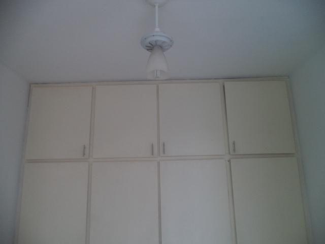 Apartamento para aluguel, 2 quartos, lagoinha - belo horizonte/mg - Foto 14