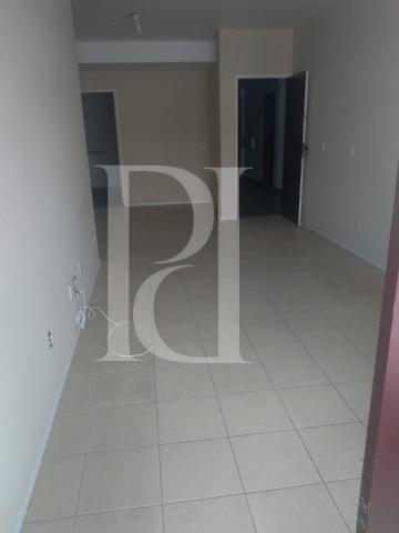 Apartamento para alugar com 3 dormitórios em Centro, Cabo frio cod:AP00471 - Foto 4