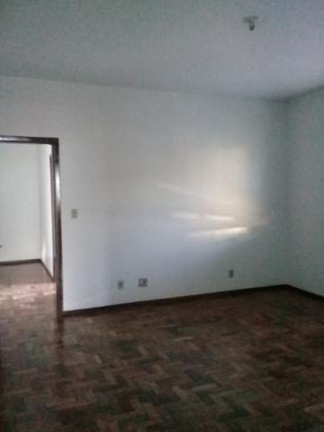 Apartamento para alugar com 2 dormitórios em Centro, Caxias do sul cod:11470 - Foto 4