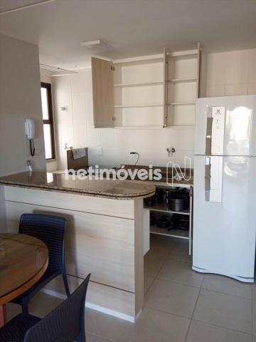 Apartamento para alugar com 2 dormitórios em Meireles, Fortaleza cod:776537 - Foto 10