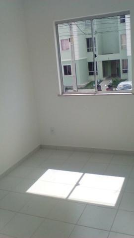 Ap no Bairro Conceição, em Condomínio fechado, Parque Viver Estilo(75)9-8-2-2-2-0-0-6-1 - Foto 14