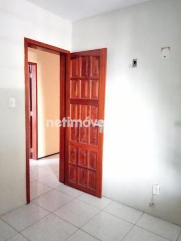 Casa para alugar com 3 dormitórios em Serrinha, Fortaleza cod:727624 - Foto 9