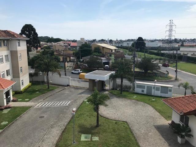Torro - Apartamento 3 quartos Boulervad das Palmeiras 4º andar - Foto 6