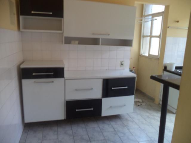 Apartamento para aluguel, 2 quartos, lagoinha - belo horizonte/mg - Foto 19