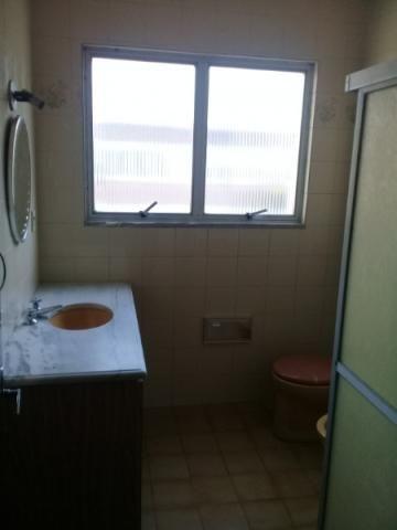 Apartamento para alugar com 2 dormitórios em Centro, Caxias do sul cod:11470 - Foto 7
