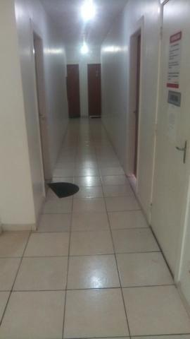 Excelente Apartamento Sulacap, 2 quartos, 60m², Portal do Bosque - Foto 7