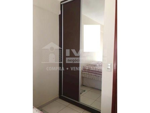 Apartamento à venda com 2 dormitórios em Santa mônica, Uberlândia cod:26762 - Foto 18