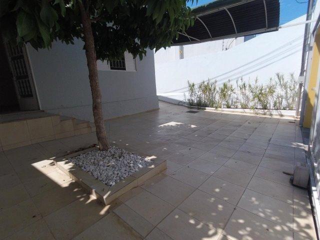 Casa no Goiabeiras - Foto 2