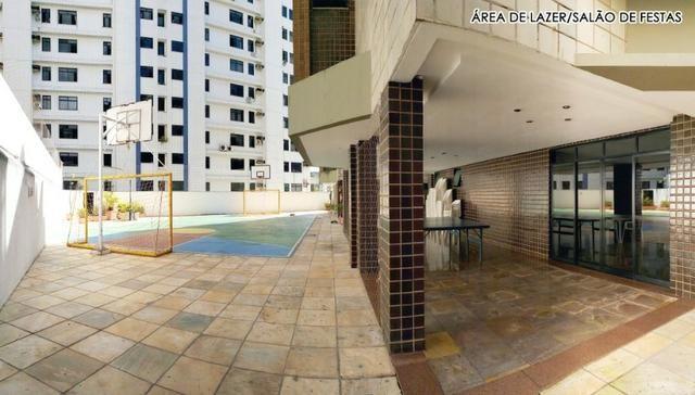 Apartamento no Renascença 4 Suite 289 m² Ótima localização {Bia} - Foto 16