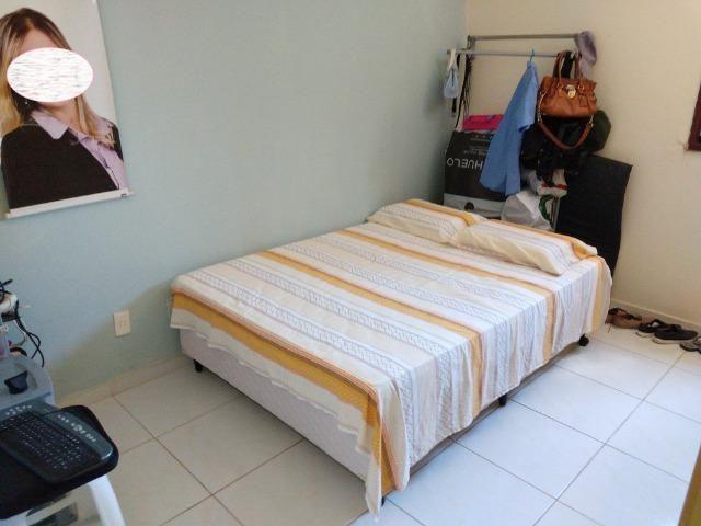 Apartamento com 3 quartos 85m2 Nova Panrmirim - Foto 13