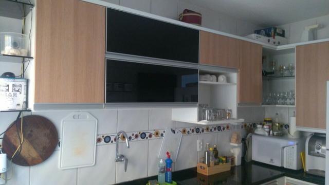 Vendo Casa Duplex em Cidade Verde, 150m² de área construída 3/4 sendo 2 suítes - Foto 19