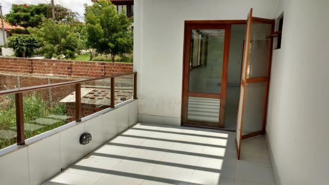 Alugo Casa Com 4 Suites sem Mobília, a 100 Metros da Pista Local, em Gravatá-PE - Foto 12