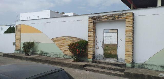 Casa no aracagy condomínio fechado - Foto 11