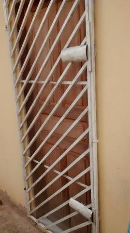 Aluga se apartamento estilo kitnnet - Foto 2