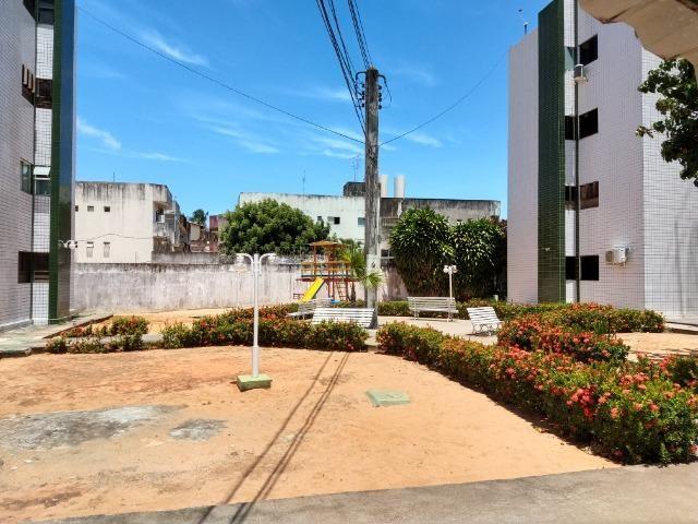 Apartamento com 3 quartos 85m2 Nova Panrmirim - Foto 2