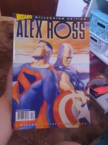 Hqs revistas em quadrinhos .varios titulos - Foto 3