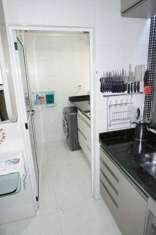 Apartamento com 03 quartos no bairro Buritis - Foto 8