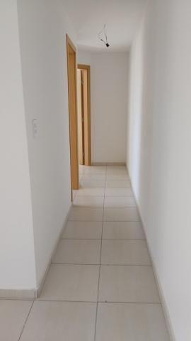 Cobertura à venda com 2 dormitórios em Salgado filho, Belo horizonte cod:12004 - Foto 3