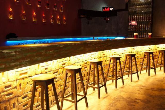 Sociedade sócio investidor Bar Pub Pizzaria em Canoas - Foto 4