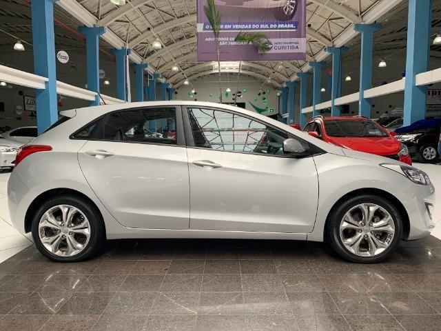Hyundai i30 1.8 16V 4P - Automatico - Foto 4
