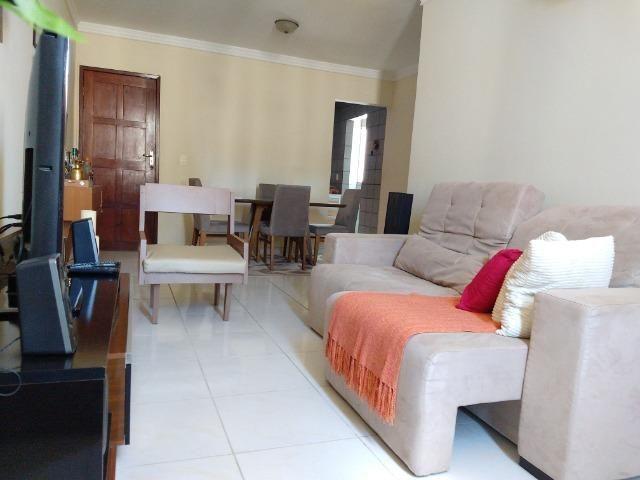 Apartamento com 3 quartos 85m2 Nova Panrmirim - Foto 9