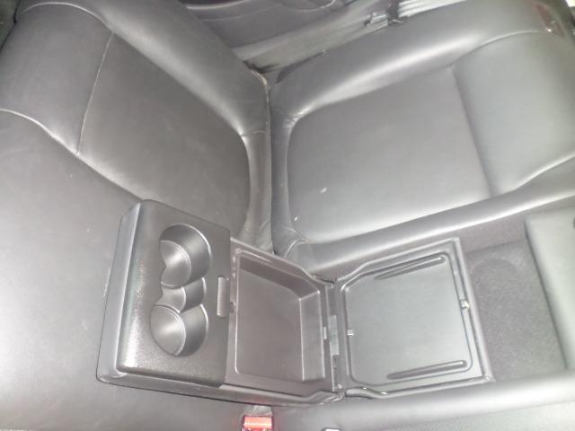 Citroen C4 Pallas Exclusive Automatico - Foto 4
