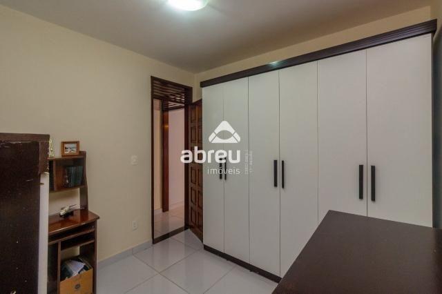 Casa à venda com 3 dormitórios em Pitimbu, Natal cod:820492 - Foto 14