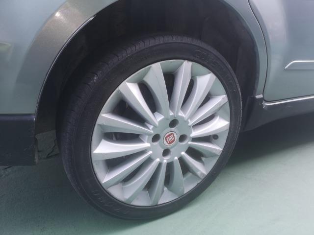 Fiat Siena Attractiv 1.4 - Foto 3