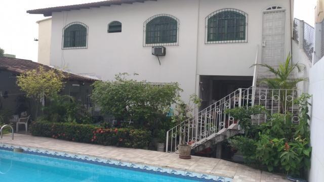 Casa no Jardim Camburi - ES em Vitória - ES