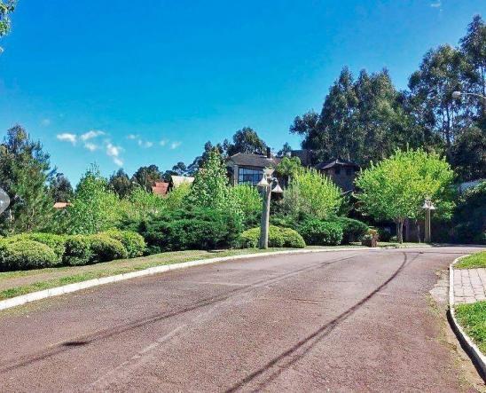 Terreno à venda, 869 m² por r$ 180.000,00 - lago negro - gramado/rs - Foto 7