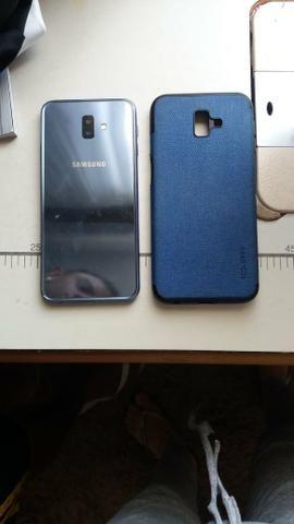 Samsung Galaxy J6+ - Foto 2
