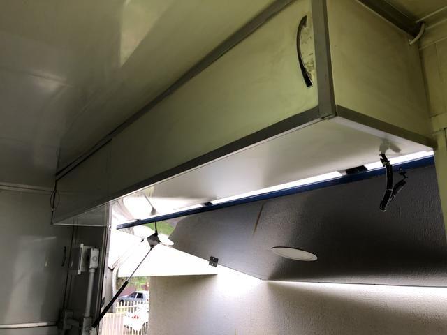 Food Truck Completo - Aceito Veículos de menor valor - Foto 14