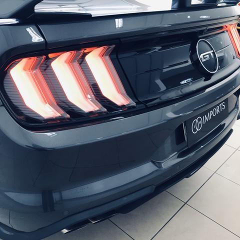 Ford mustang gt premium - Foto 3