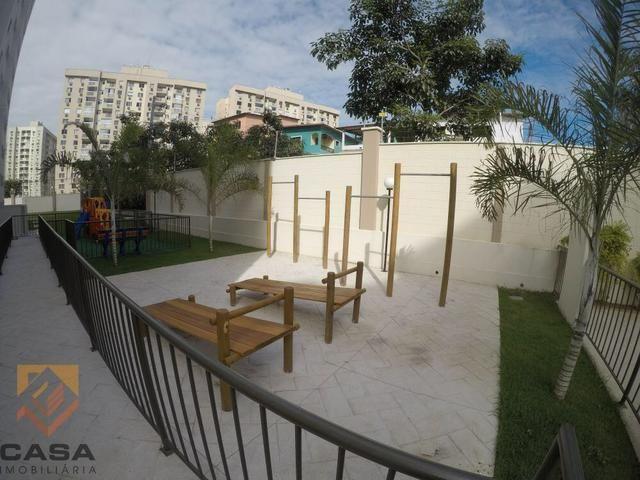 _ Excelente apartamento 2 quartos á venda - Colina de Laranjeiras - Foto 11