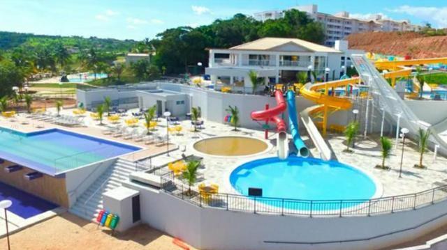 Resort do lago - Foto 7