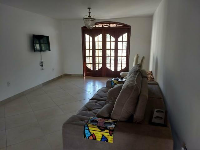 Alugo suite na Penha alto padrão Casa do Marinheiro - Foto 2