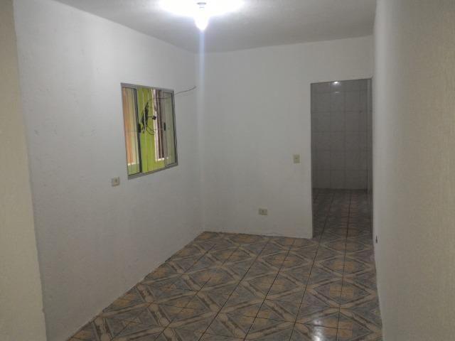 Aluga - Se Casa direto com Proprietário em Taboão da Serra - Foto 3