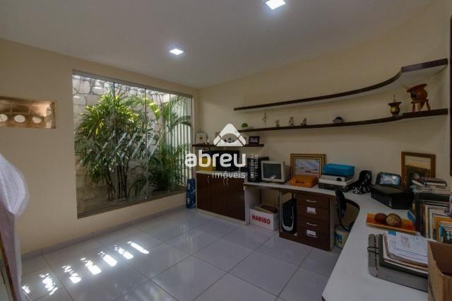 Casa à venda com 3 dormitórios em Pitimbu, Natal cod:820492 - Foto 20