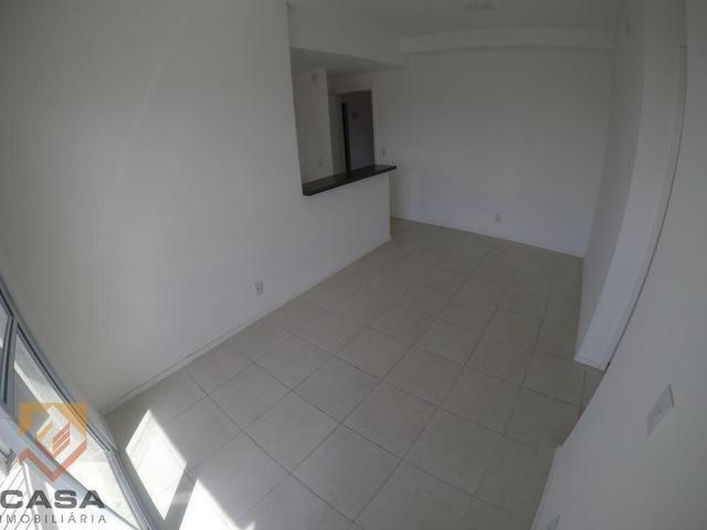 _ Apartamento 2 quartos Com Suíte / Morada de Laranjeiras - Foto 18