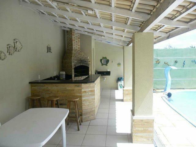 Casa para alugar na praia do presídio - Foto 3