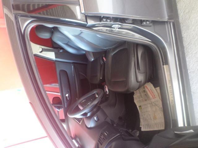Citroen C4 Pallas Exclusive Automatico - Foto 7