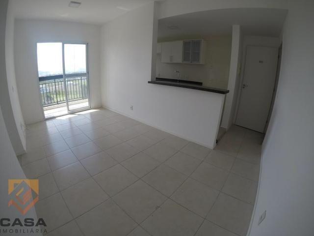 _ Apartamento 2 quartos Com Suíte / Morada de Laranjeiras - Foto 16