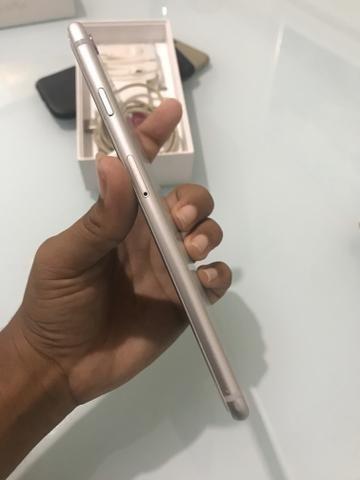 Iphone Vendo Ou Troco Por Um IPhone 7 Plus Com Volta Minha