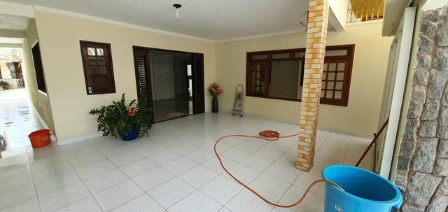 Alugo Excelente casa com piscina no Cohatrac - Foto 18