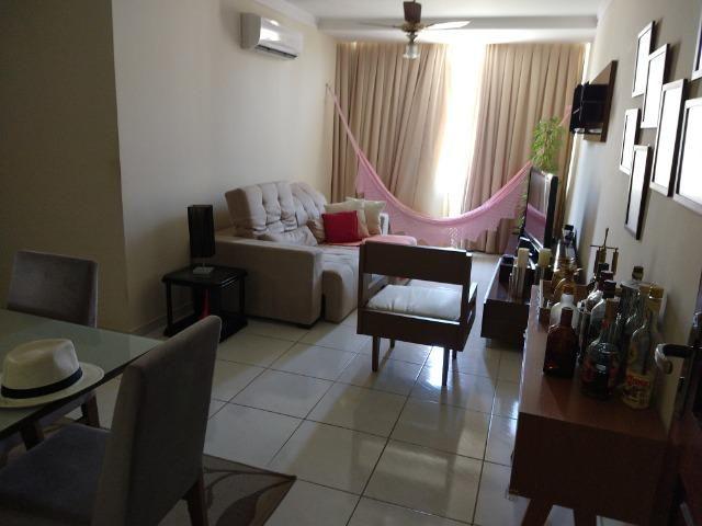 Apartamento com 3 quartos 85m2 Nova Panrmirim - Foto 7