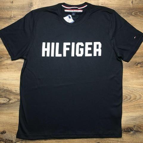 Camisetas - Tommy Hilfiger - Foto 5